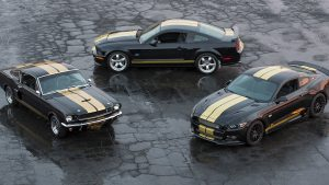 2016-ford-shelby-gt-h-hertz-002-1