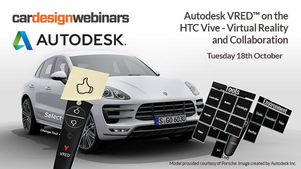 autodesk_webinar_banner_2