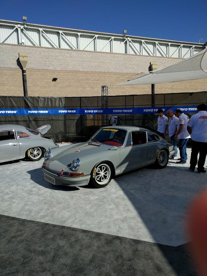 Tangent_SEMA_Porsche
