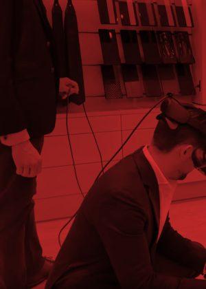 aston_martin virtual reality