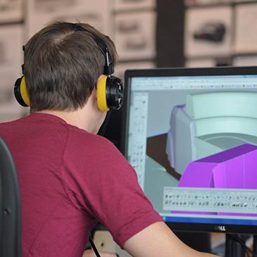 Tangent Design Group, Inc. Headphones Culture
